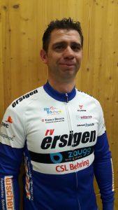 Präsident: Locher Adrian