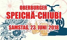Dorffeste Oberburg