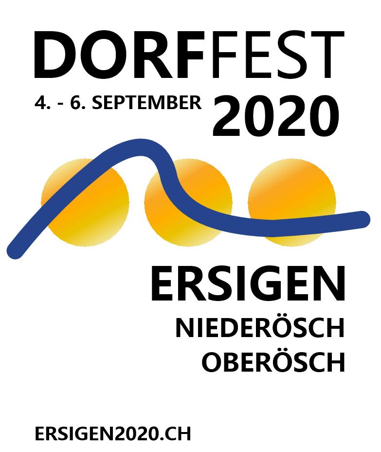 Logo Ersigen 2020